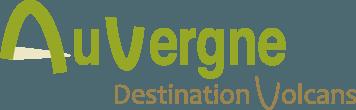 https://www.auvergne-destination-volcans.com/wp-content/uploads/2019/04/logo-2x-356x110.png