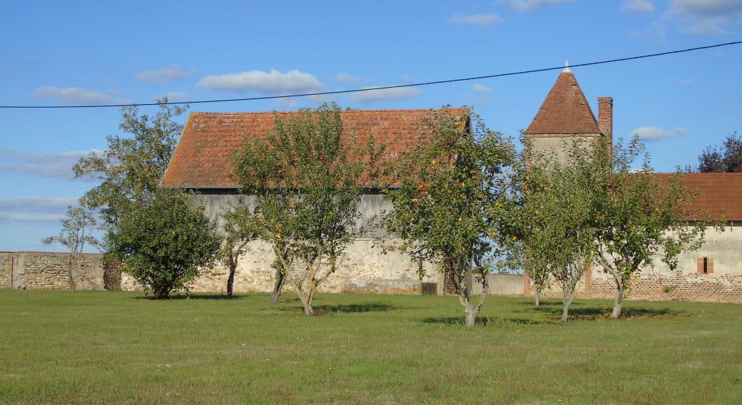 Maison Familiale et Rurale Limoise