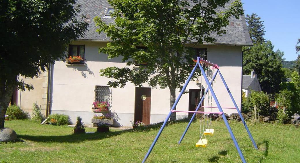 Chez Lili - 63G100961