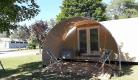 Camping Iloa