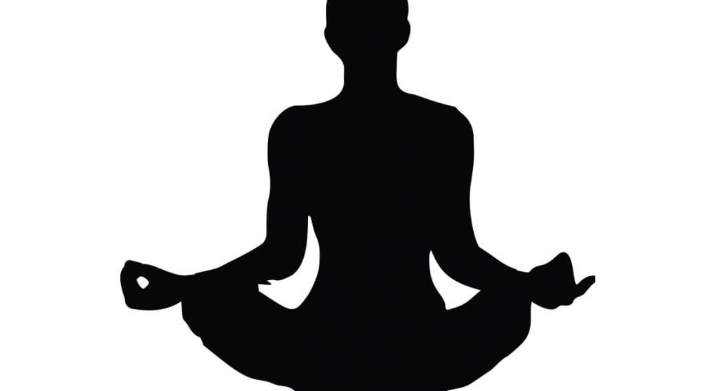 Authentique Yoga