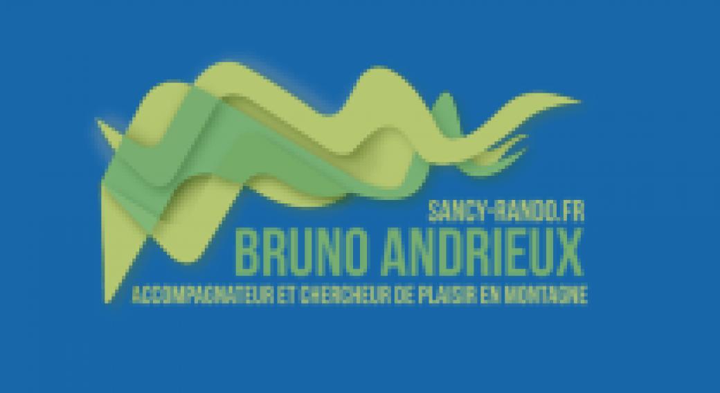 sancy-rando-rochefort-montagne-auvergne