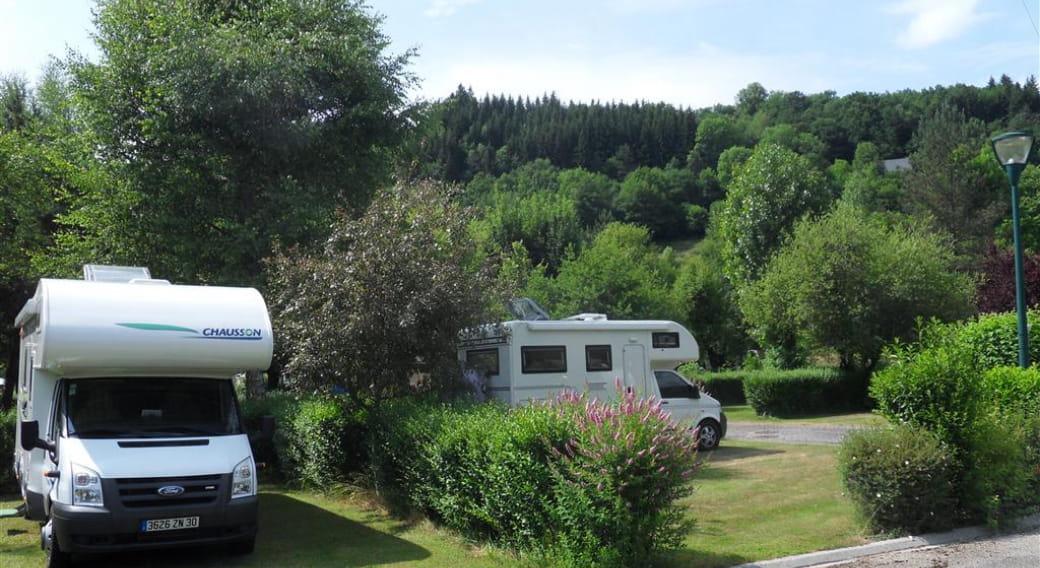 aire camping car moulin de serre singles