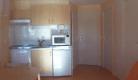 appartement dans chalet st joseph
