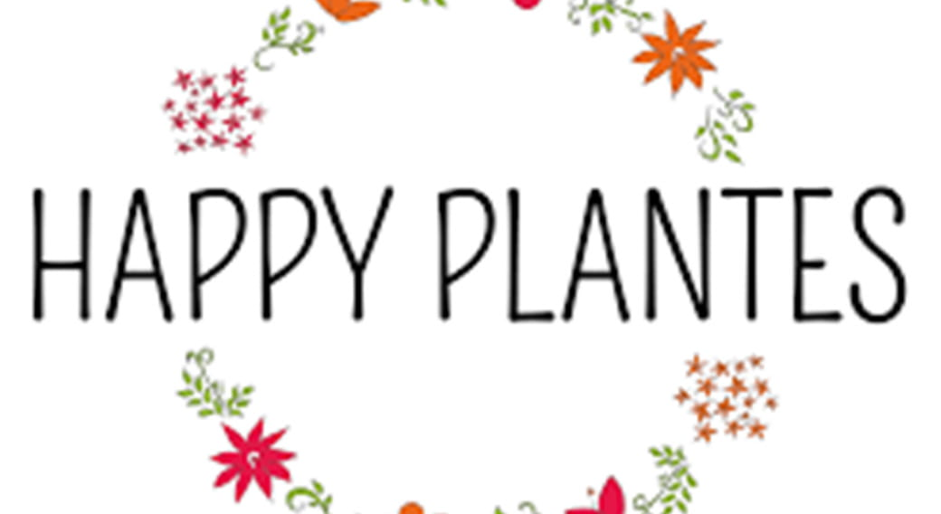 Épicerie Happy Plantes