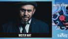 Festival Nuits d'hiver #2 - Mister Mat