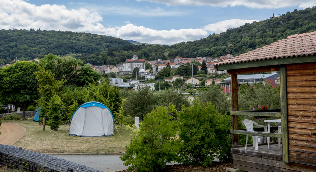 camping-volvic