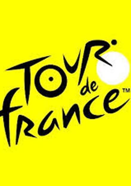 Tour de France 2020 : passage à La Bourboule - Reporté