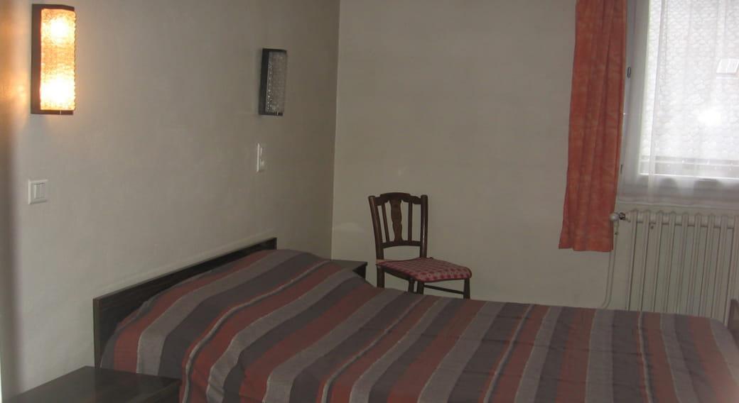 Villa le Quiet N°2