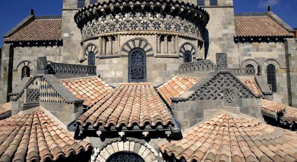 Basilique Notre-Dame-du-Port