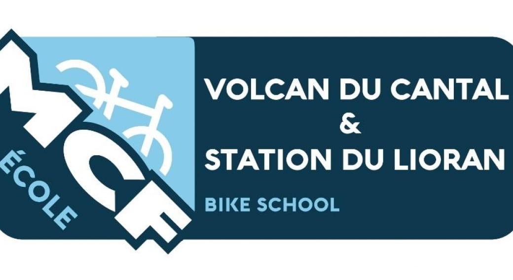 Sortie découverte VTT de descente - Ecole VTT MCF Station du Lioran