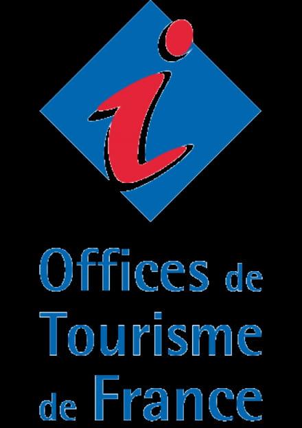 Bureau Informations Touristiques Entr'Allier Besbre et Loire - Site de Le Donjon