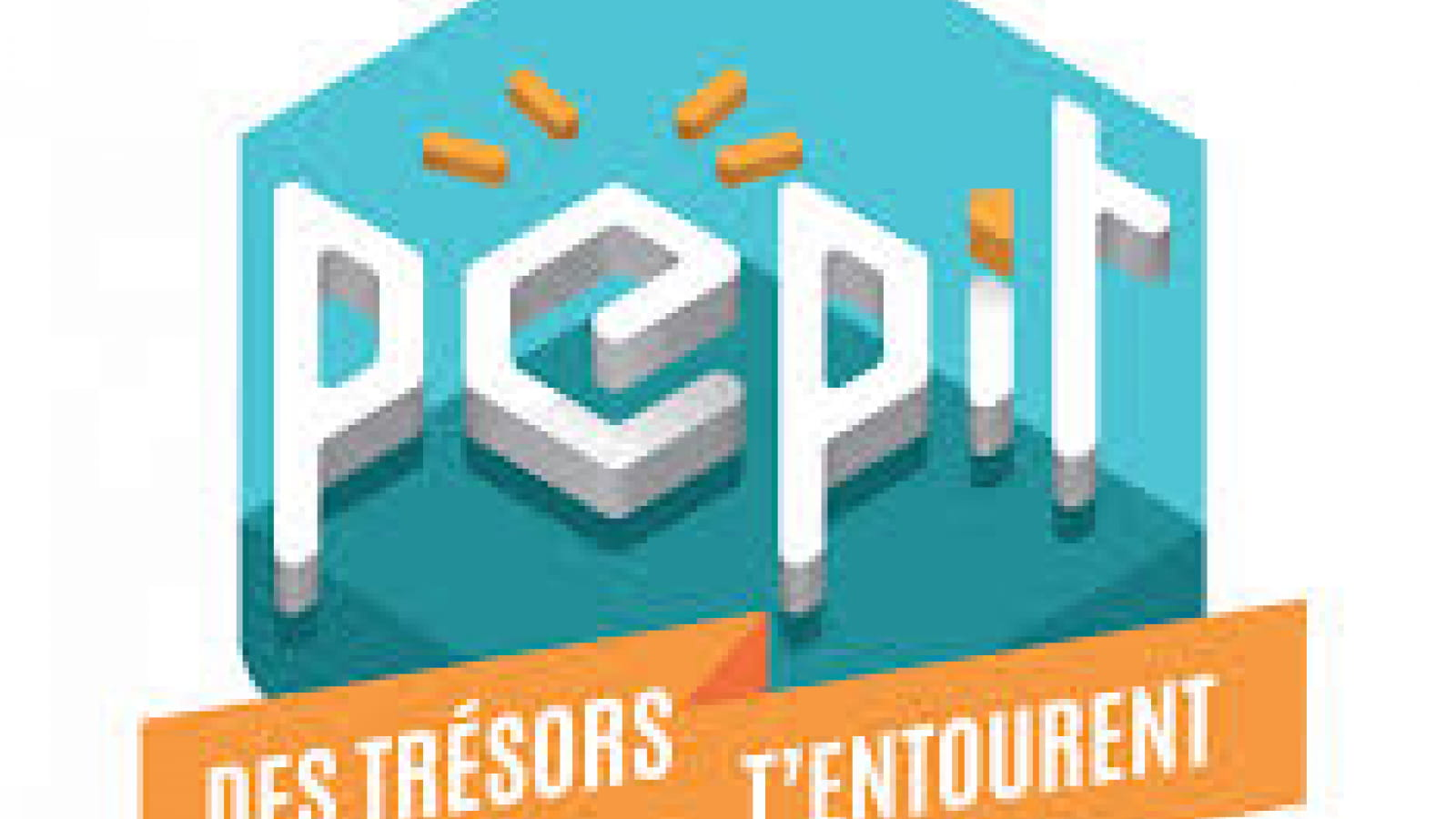PEPIT 03