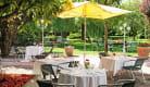Restaurant - Le Clos Fleuri - Maringues