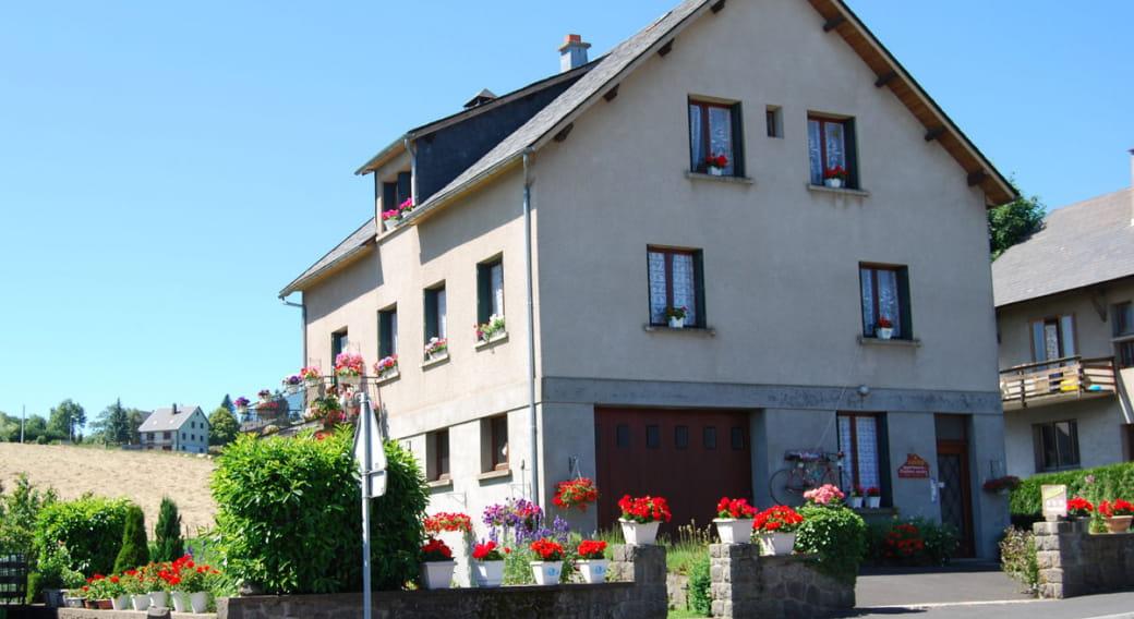 Villa Marisa