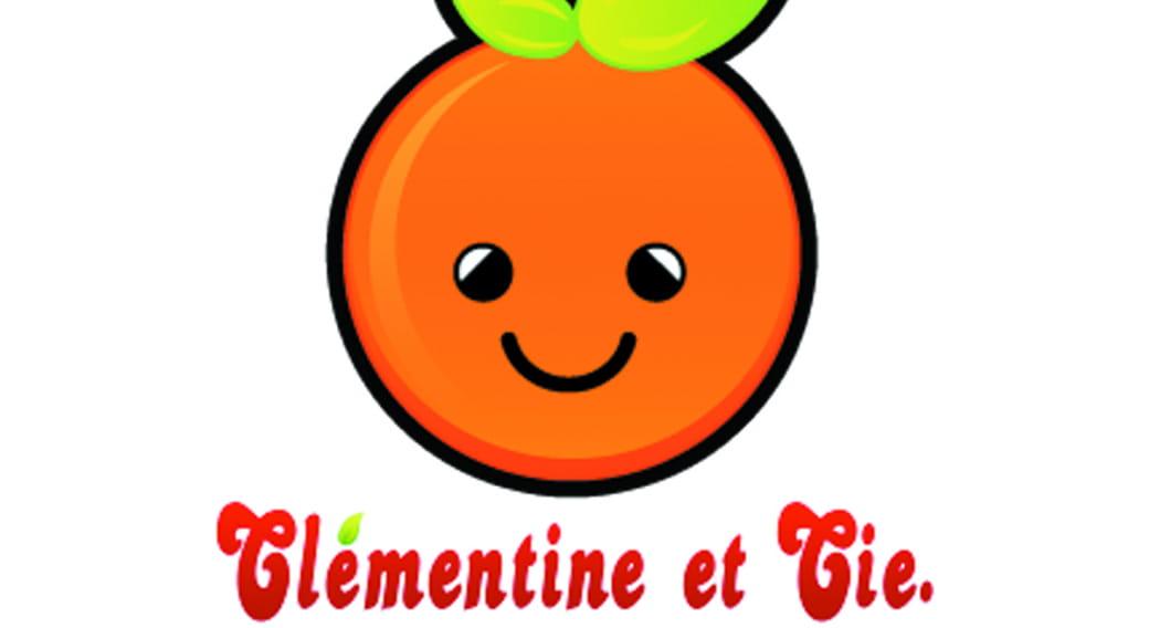 Alimentation Clémentine & Cie Ydes