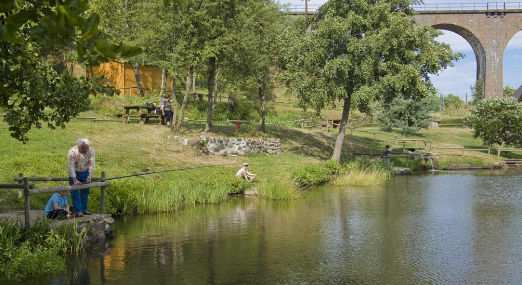 Moulin du Blaud