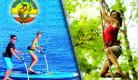 Paddle Stepper - Rénac Aventure