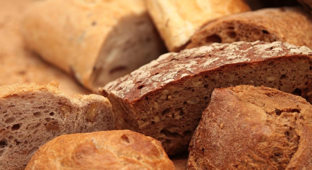 Boulangerie Pâtisserie Claveras