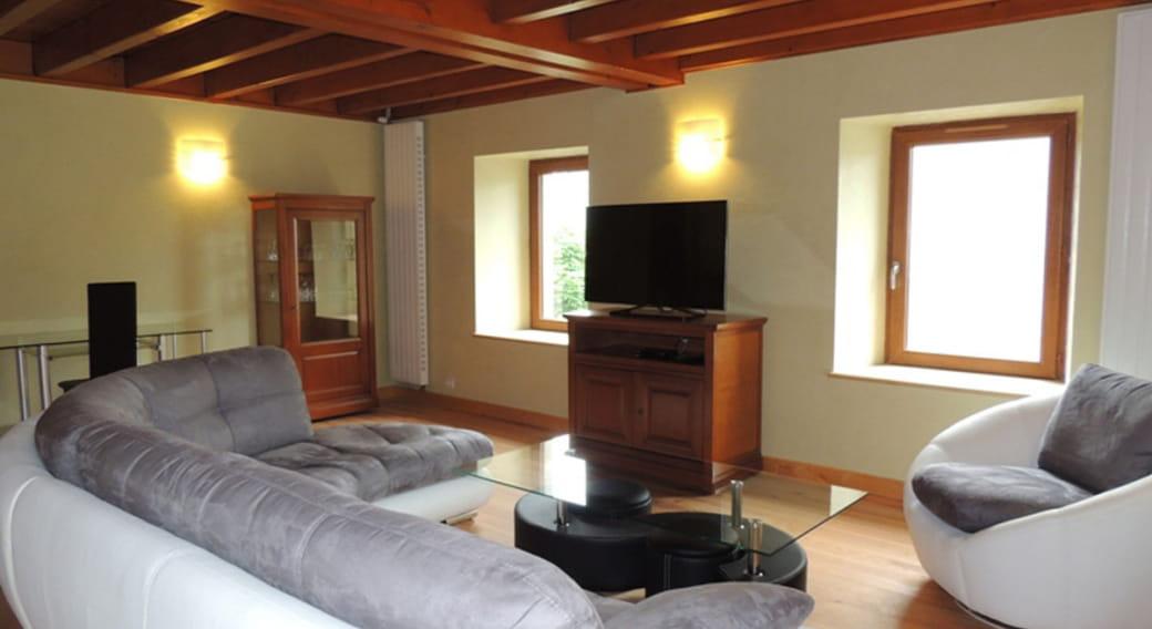 Chez Cadi - 63G1118