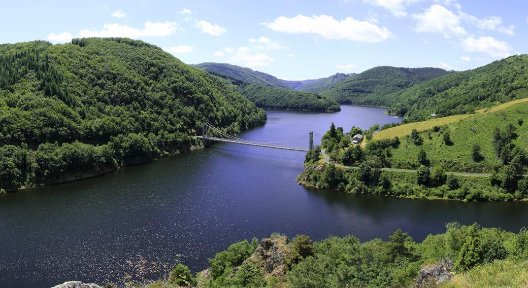 Pont de Tréboul