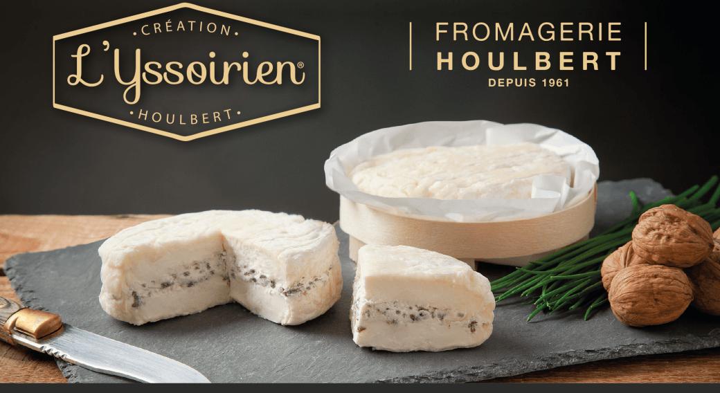 Fromagerie Houlbert