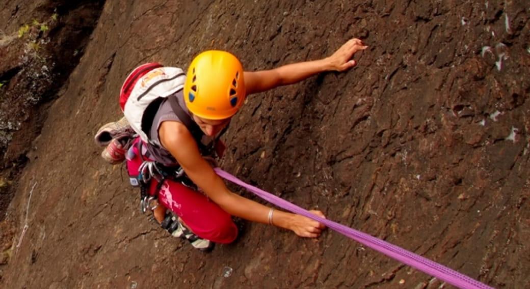 Activités et sports de montagne Terre du Cantal