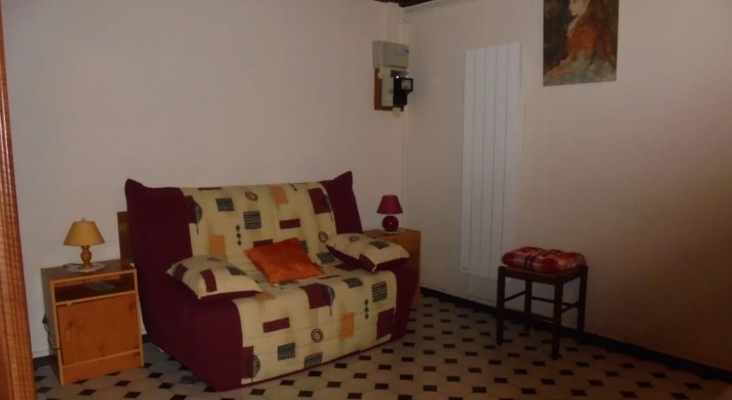 Appartement PCA 04 BIS