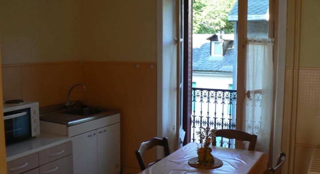 Villa Romaine N°2