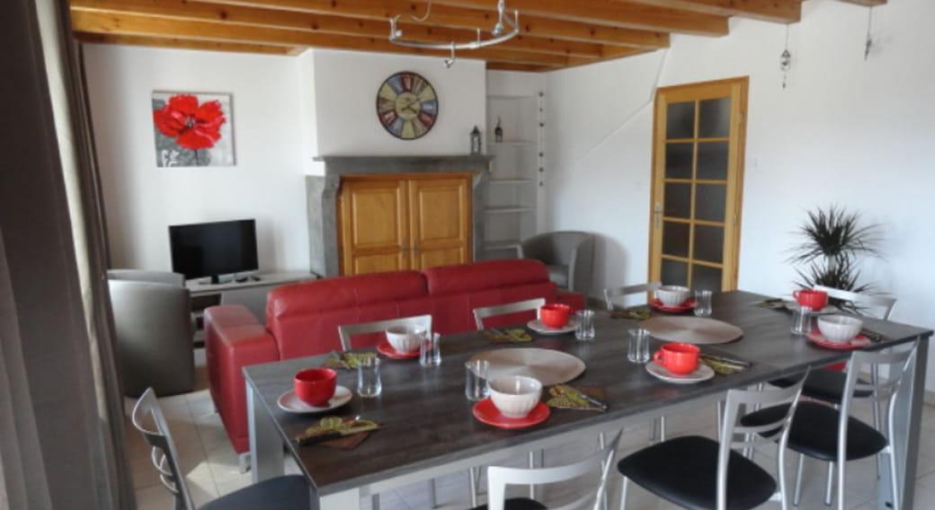 Chez Roussat