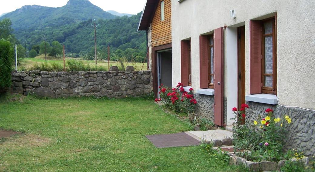 Villa Javerliat