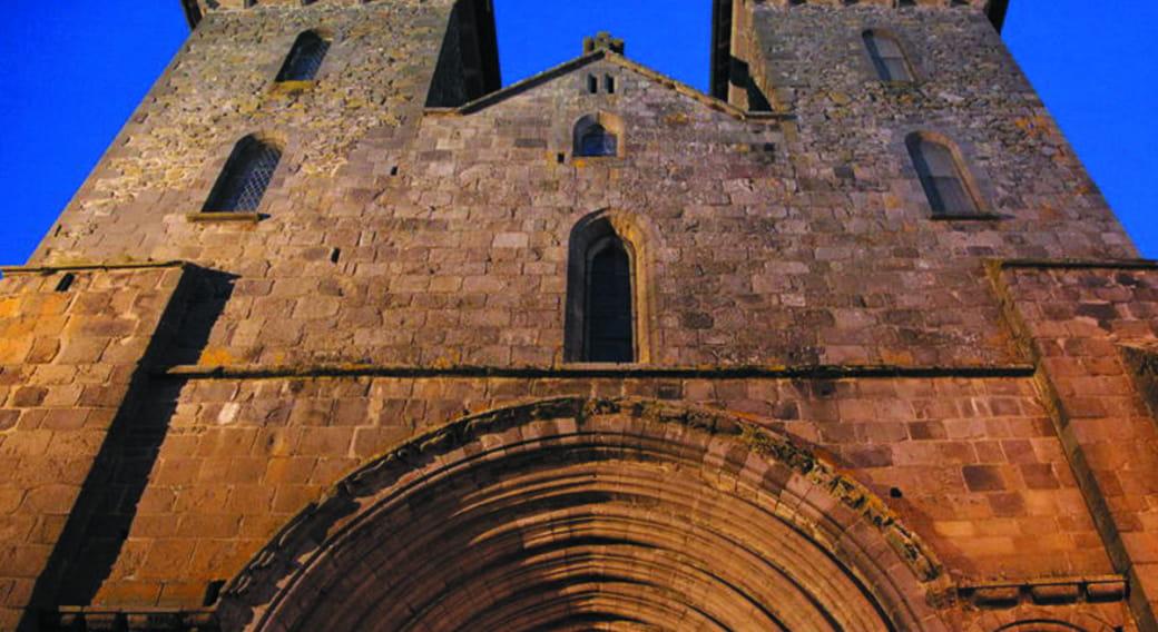 Basilique-Notre-Dame-des-Miracles
