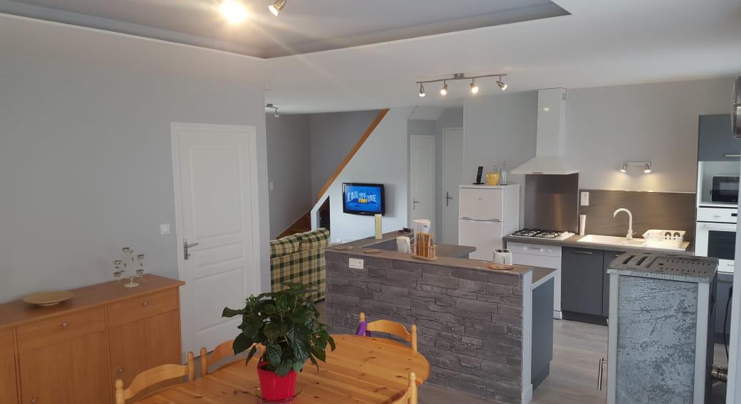 Julien-Rodde-appartement-la-tour-d-auvergne-tsa-vou-cuisine