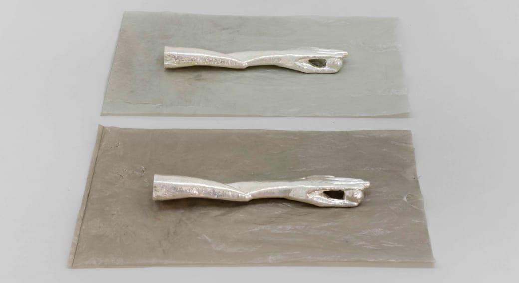 [ANNULÉ] Musée Bargoin : Trevis Maponos, installation de l'artiste Namsal Siedleck