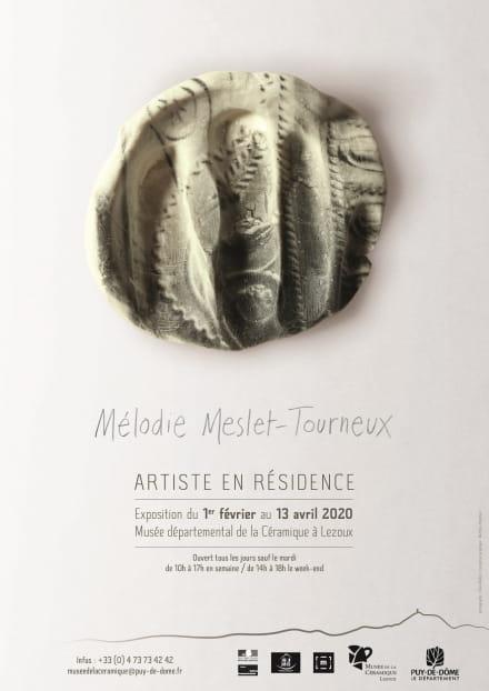 Exposition_artiste_en_résidence