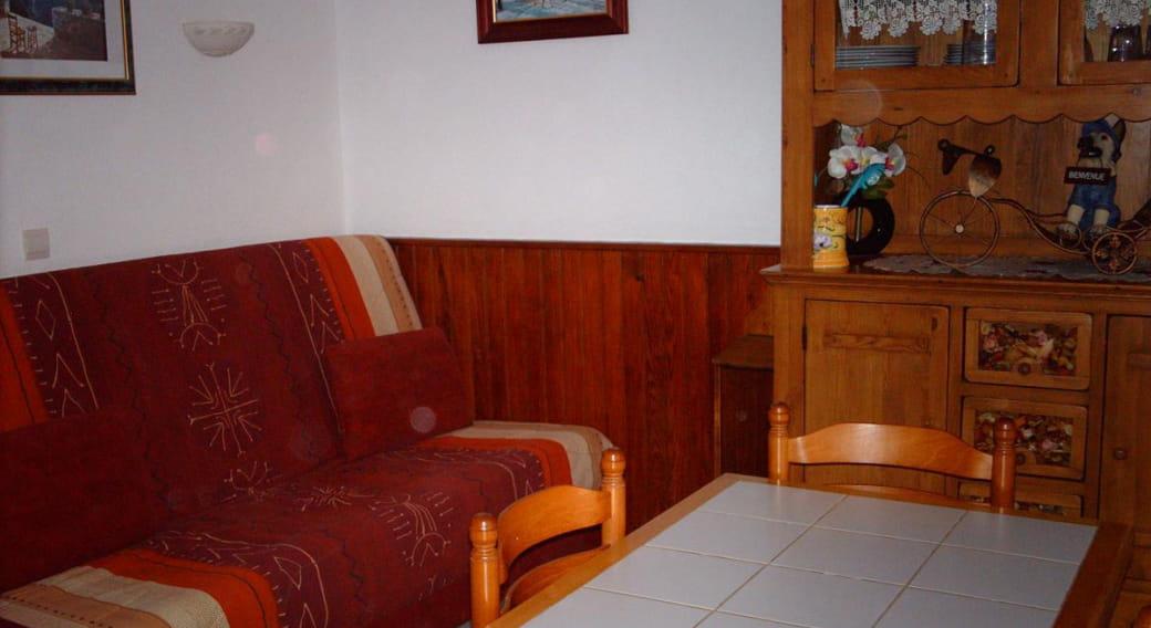 Villa Madeleine N°22