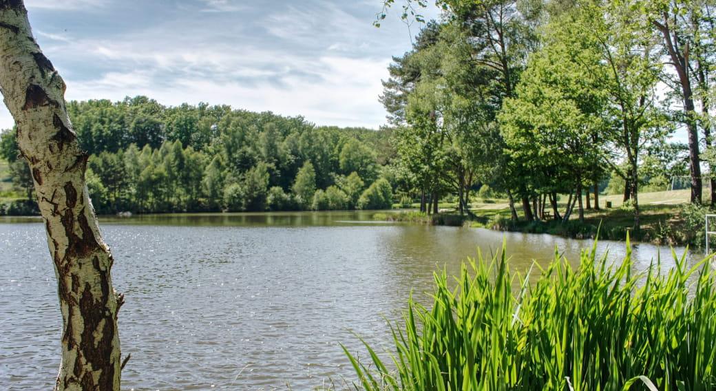 Moulin du Teil