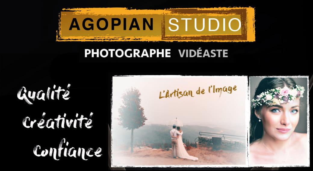 Agopian Studio
