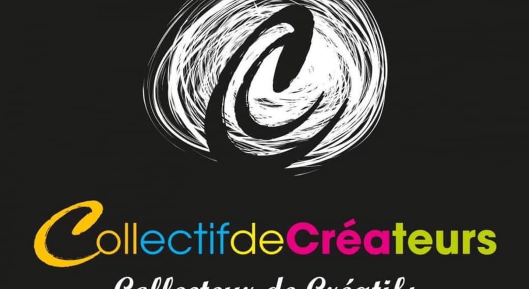 Collectif de créateurs 43