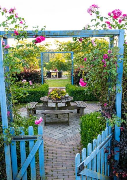 gite-des-jardine-anemone-jardin-tauves-auvergne