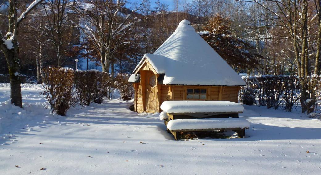 Le Kota Finlandais