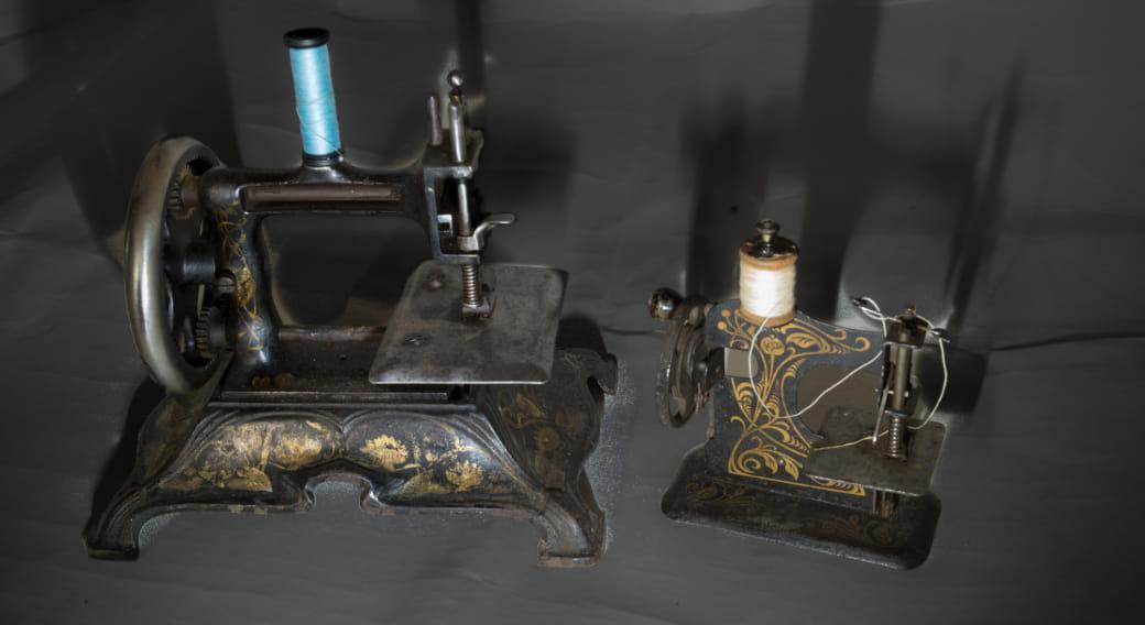 Petit Musée de l'Objet Quotidien