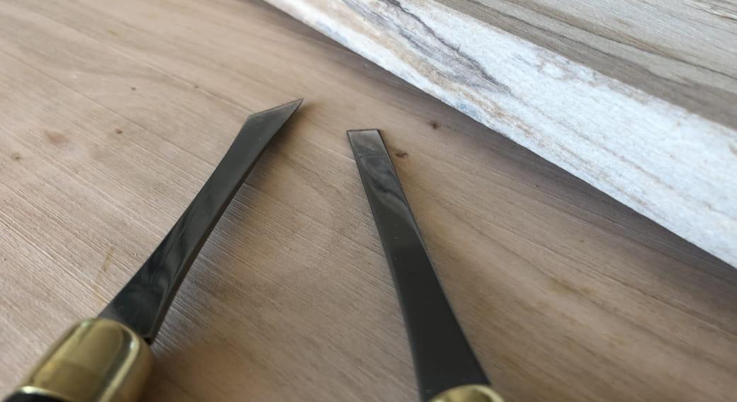 Annulé - Rendez-vous du patrimoine 'Gravure sur bois à la japonaise'
