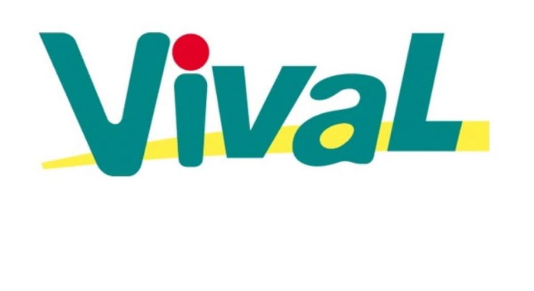 Alimentation Générale Vival
