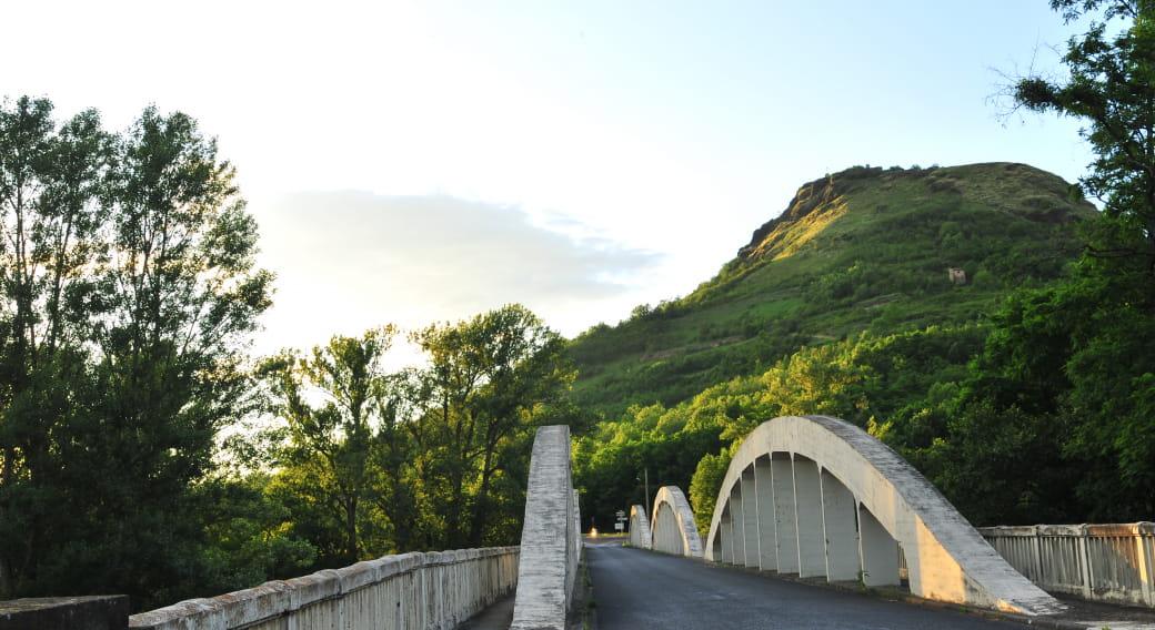 Pont Pakowski de Nonette