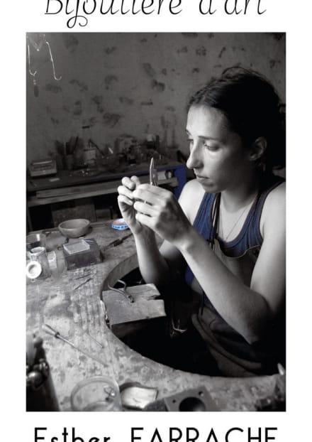 Atelier Esther Farrache