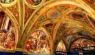 Chapelle de l'Hôtel Dieu