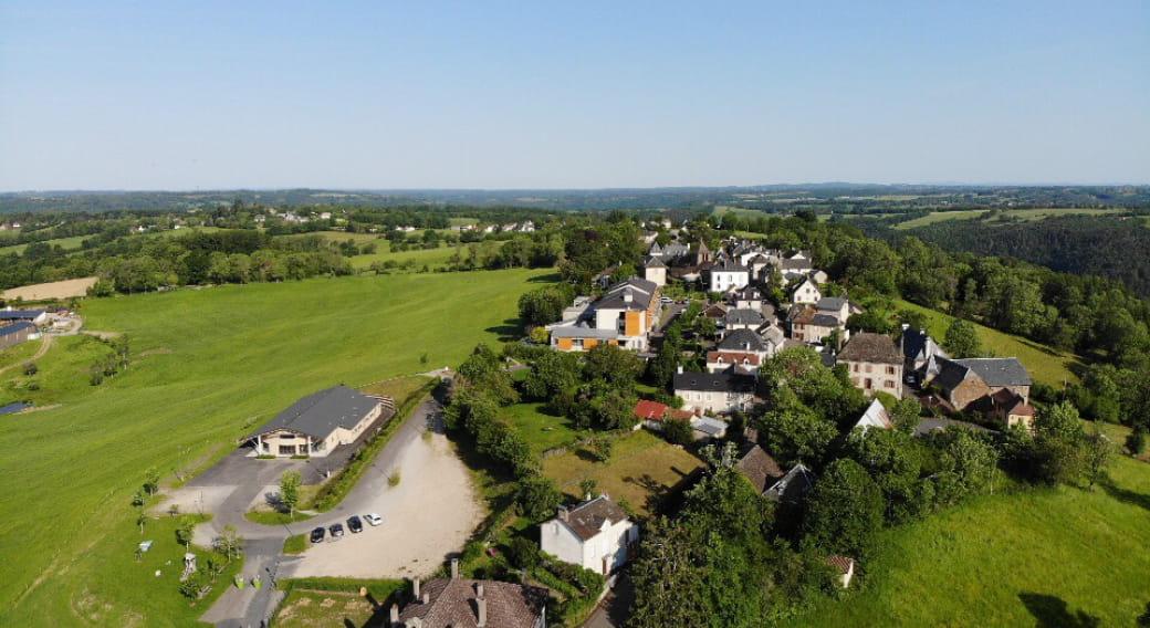 Saint-Illide