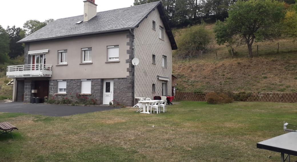 Villa l'Oustalou N°3