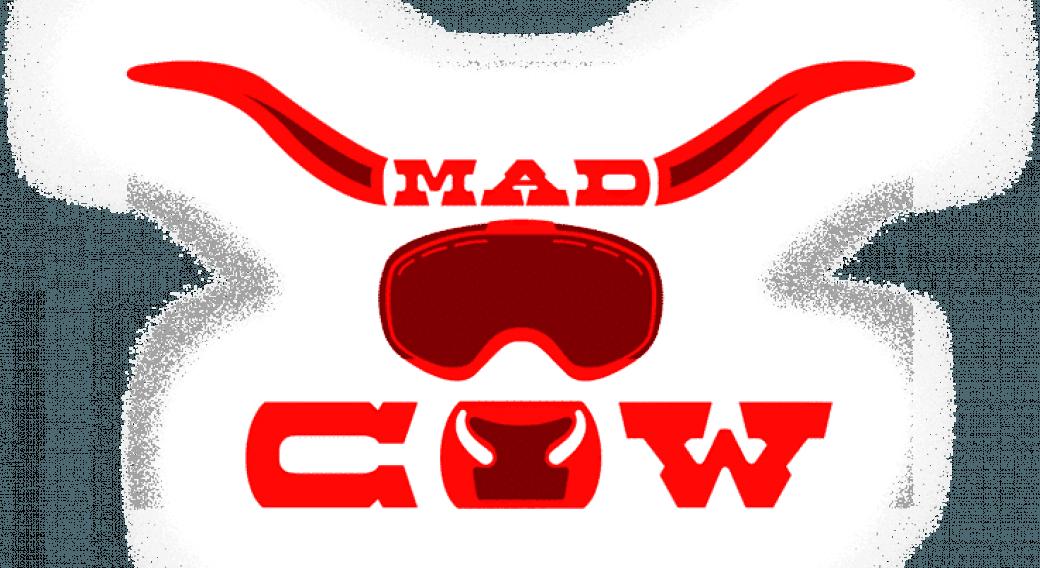 MadCow Festival à Cheylade